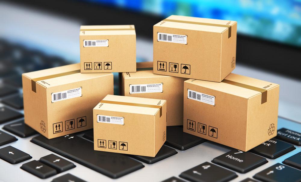 Minder kosten, meer efficiëntie, beter imago? Grijp de verpakkingskansen!