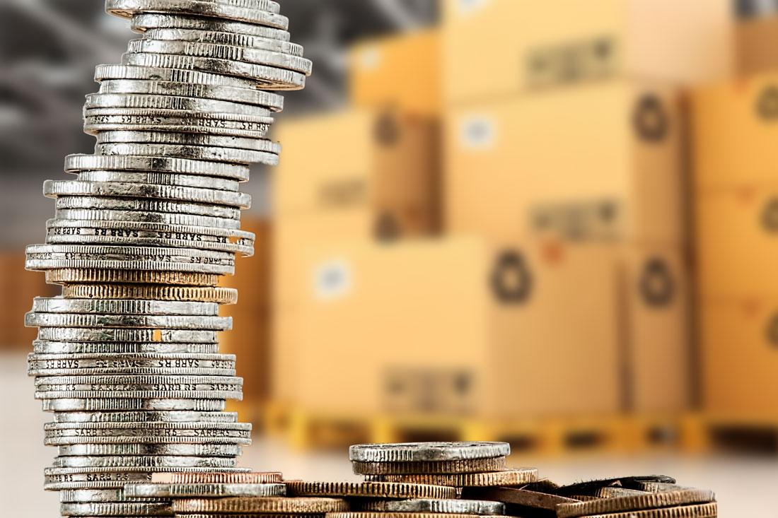 Heeft u voldoende inzicht in de totale kosten van uw verpakkingsprocessen?