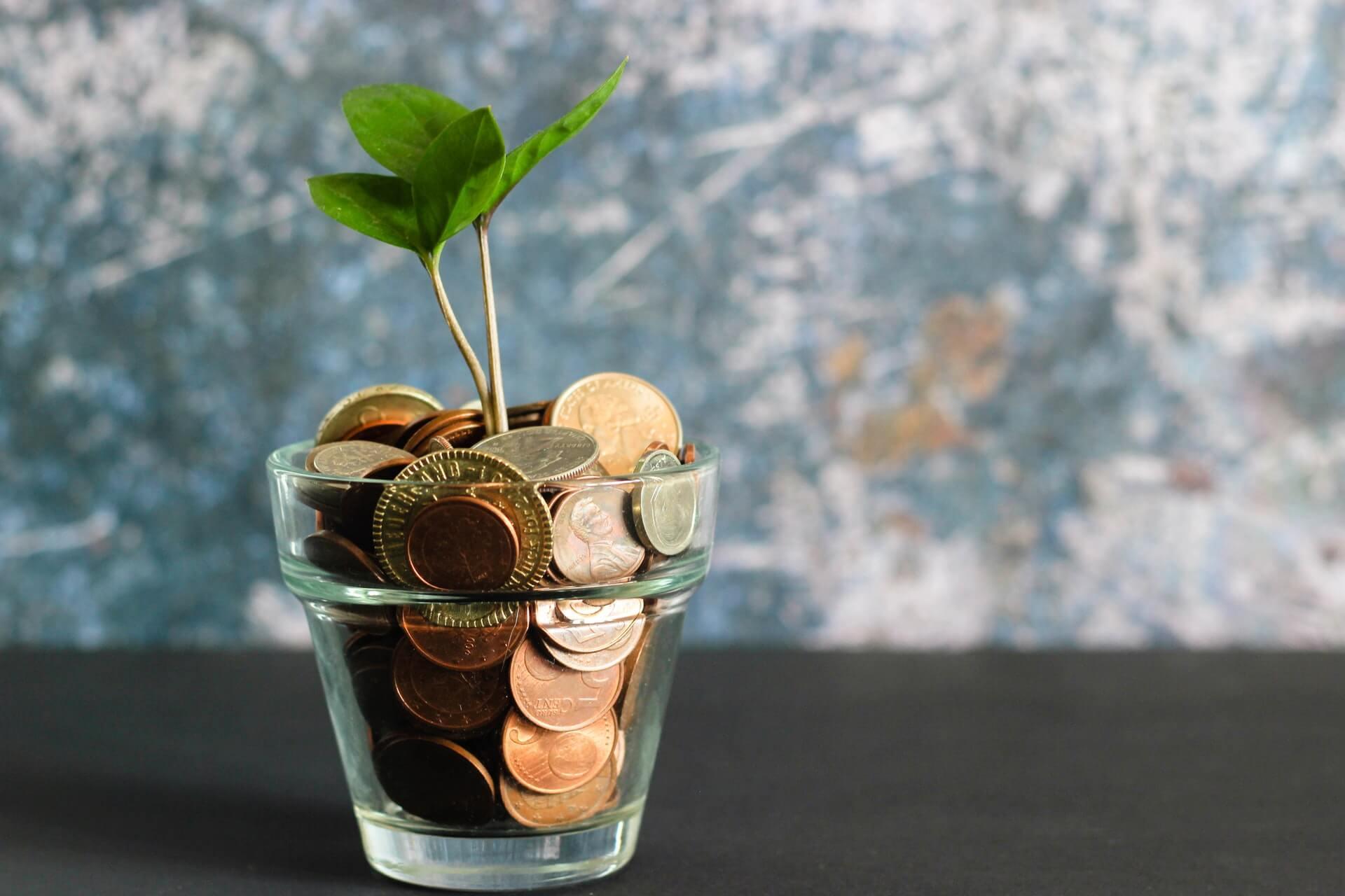 Cash flow issues? Stop met bezuinigen op uw directe kosten!
